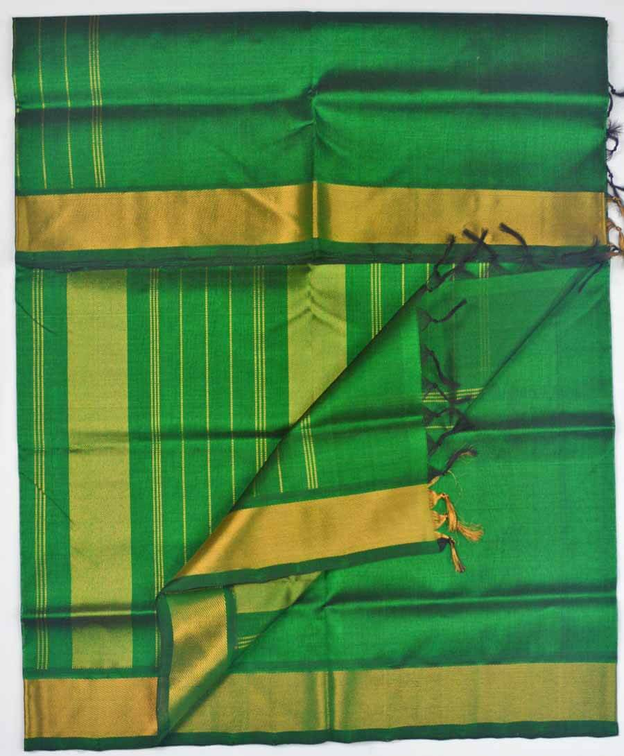 Silk-Cotton 8904