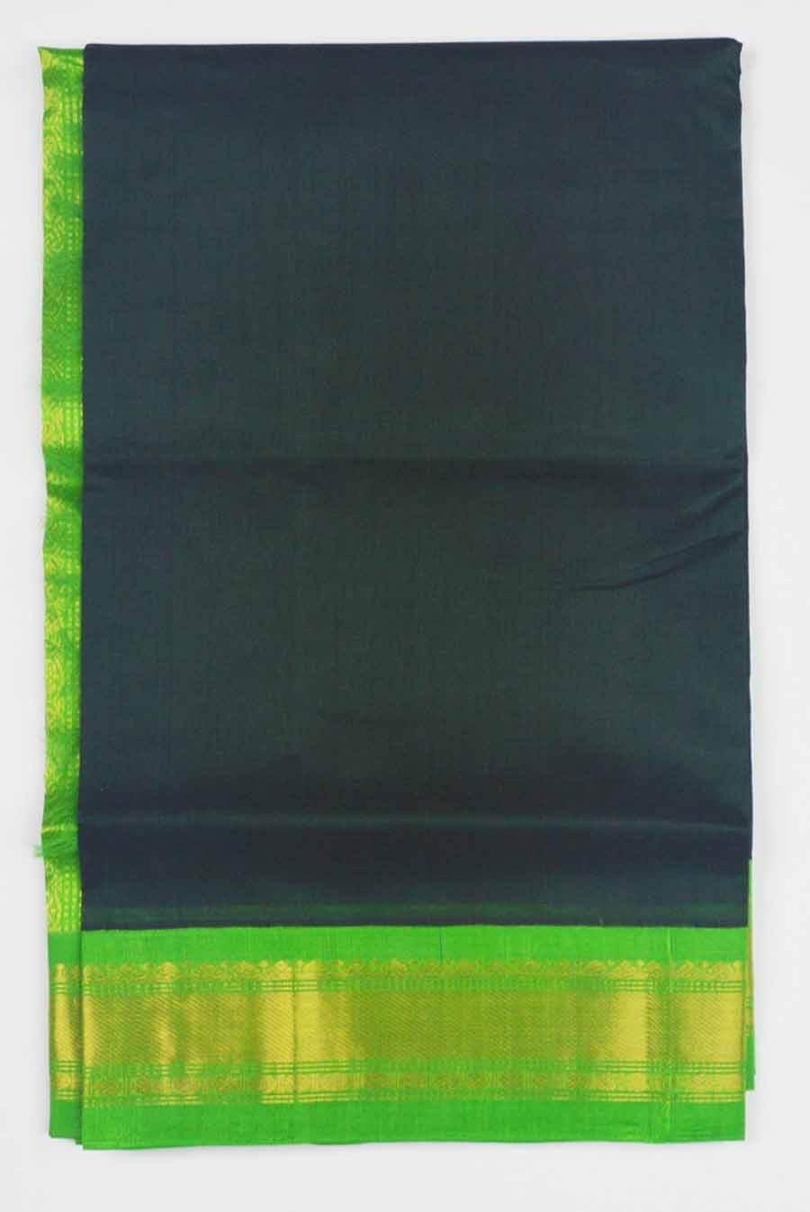 Silk Cotton 9538