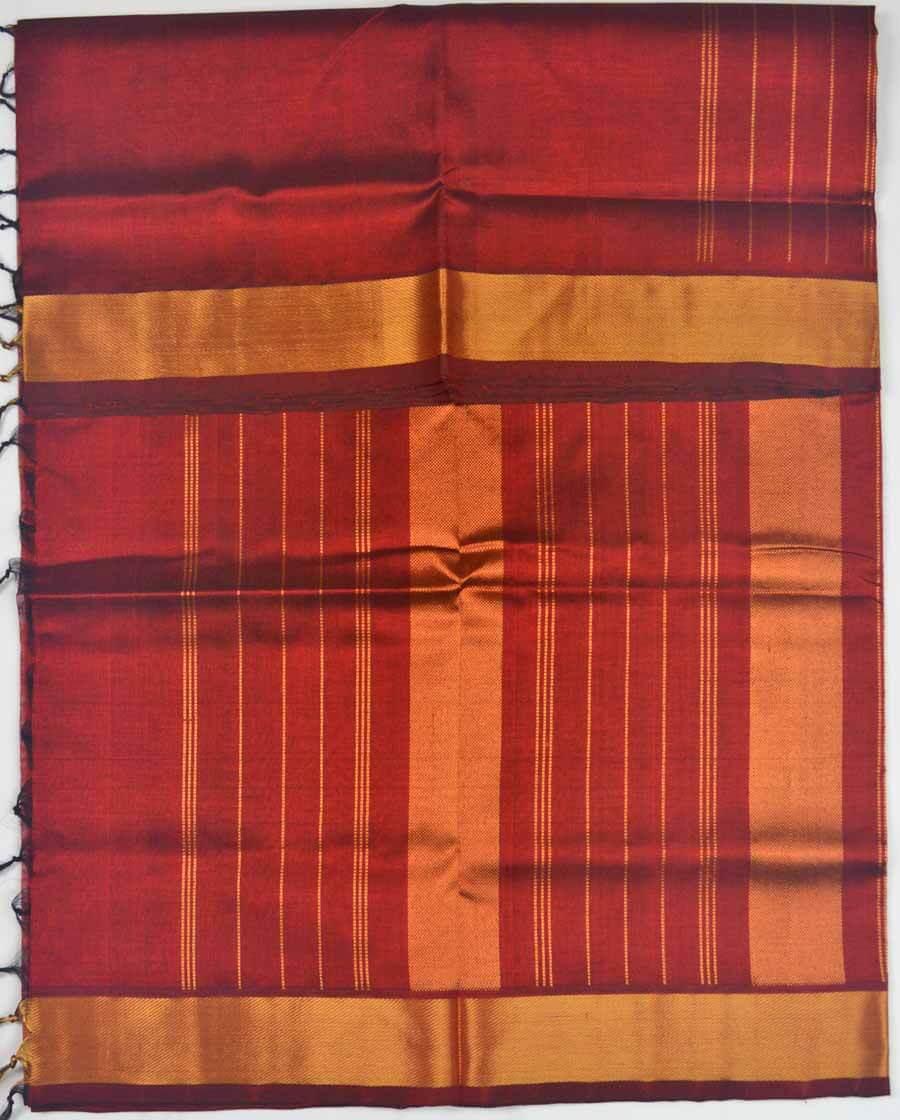 Silk Cotton 8909