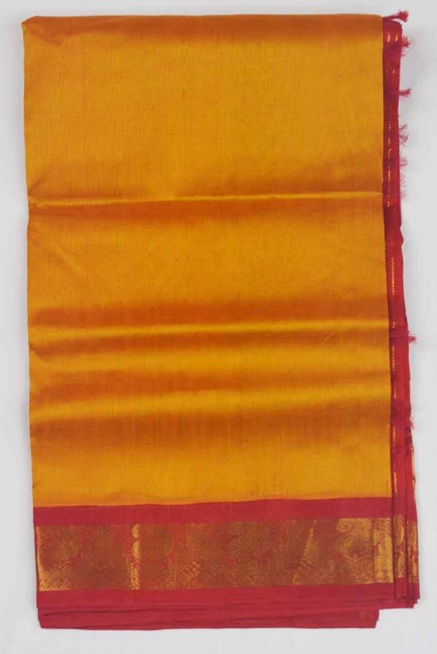 Silk Cotton 8951