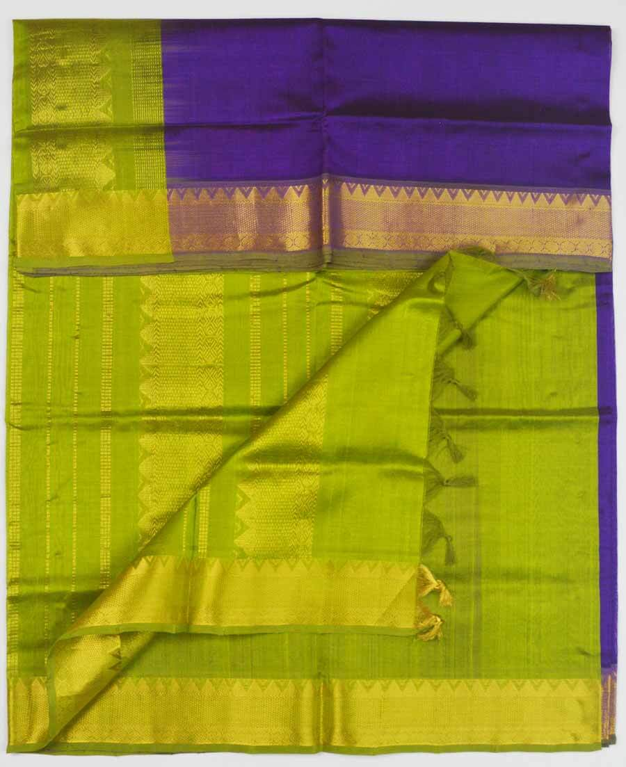 Silk Cotton 8913