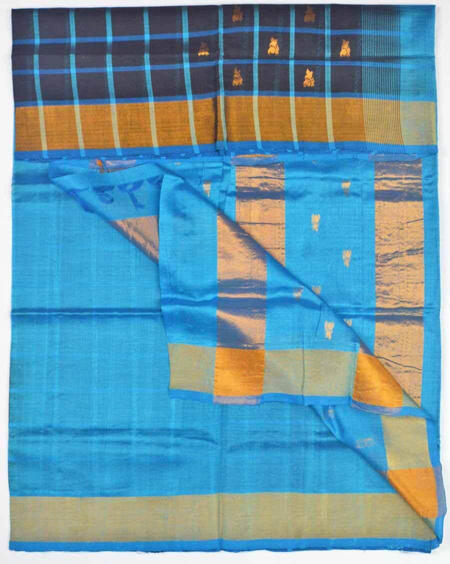Silk Cotton 8920