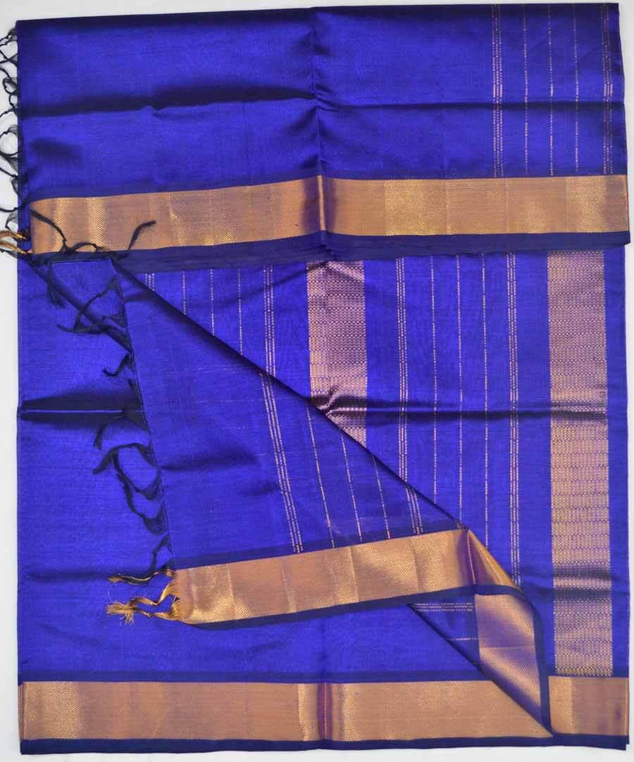 Silk Cotton 8910