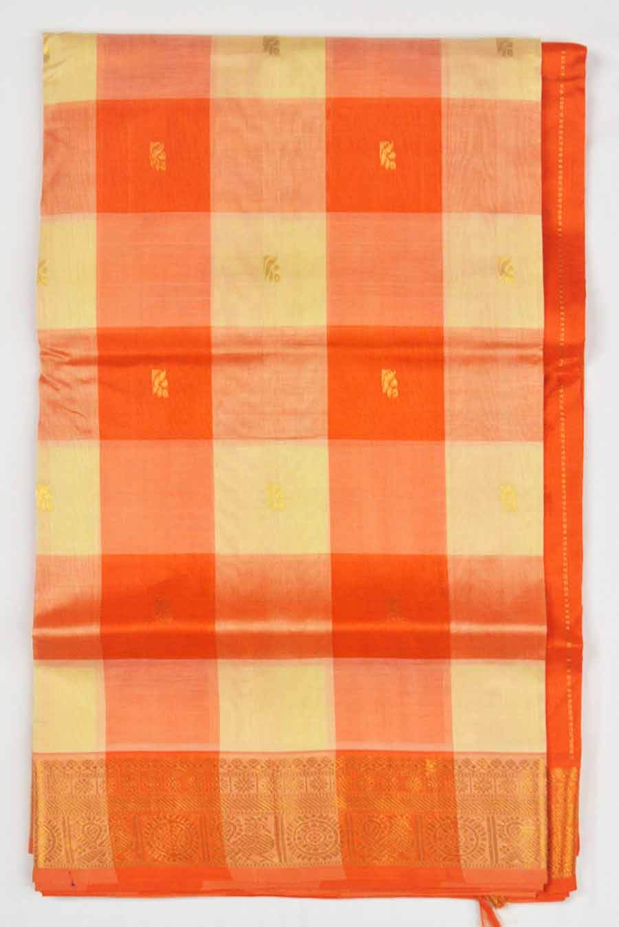 Silk-Cotton 8938