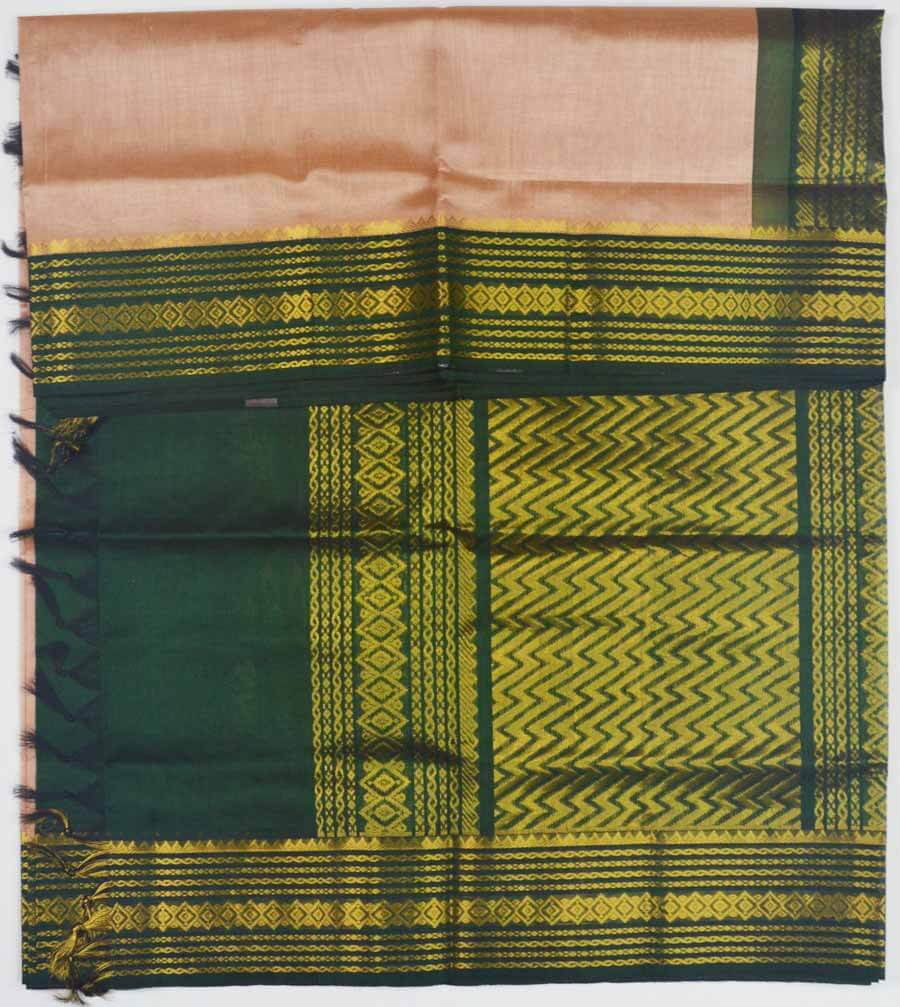 Silk Cotton 9559