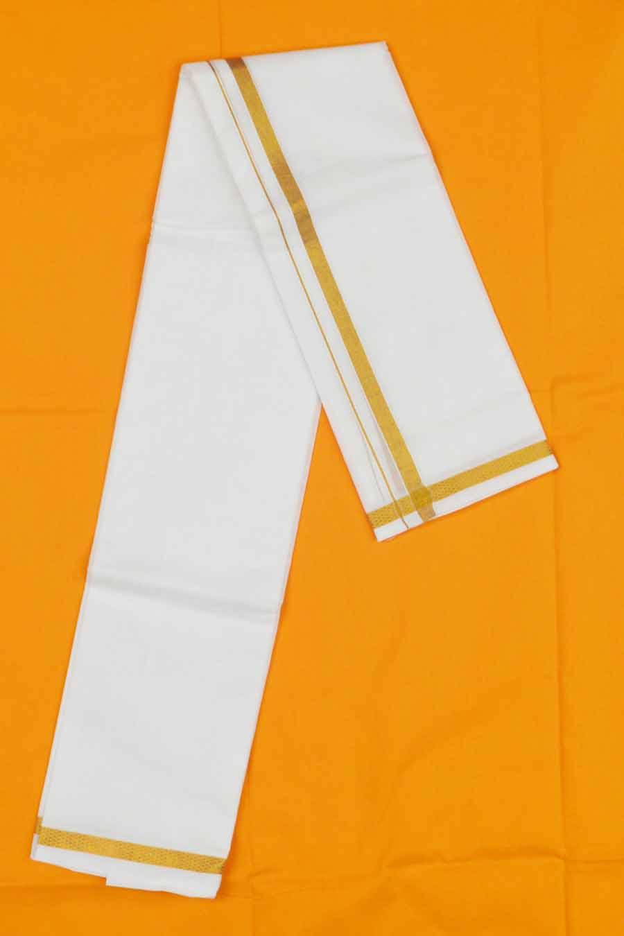 Cotton Shawl 9073