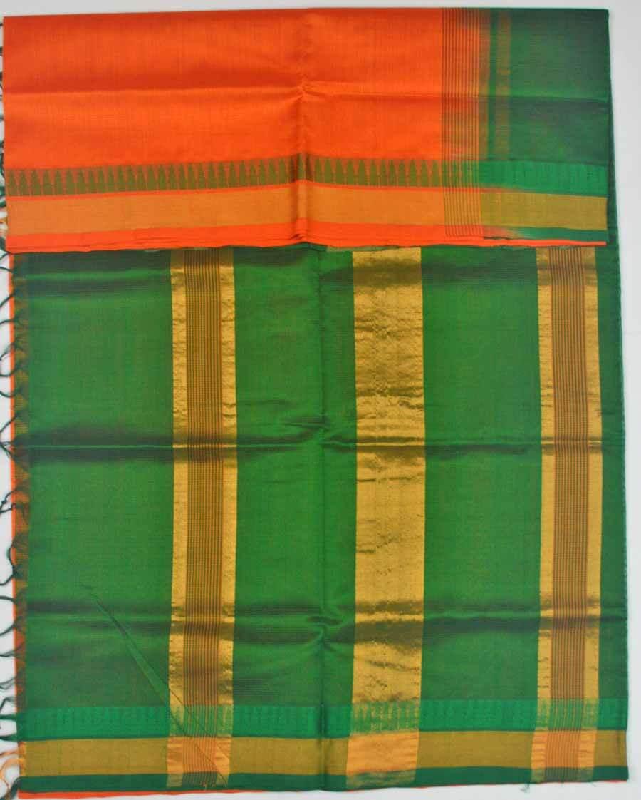 Silk Cotton 8916