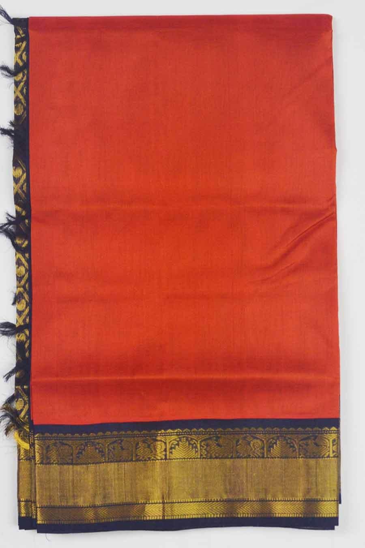 Silk-Cotton 9558