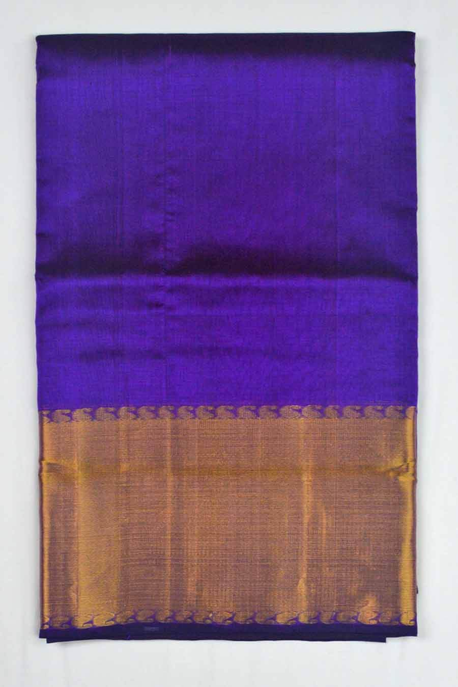 Silk-Cotton 8950
