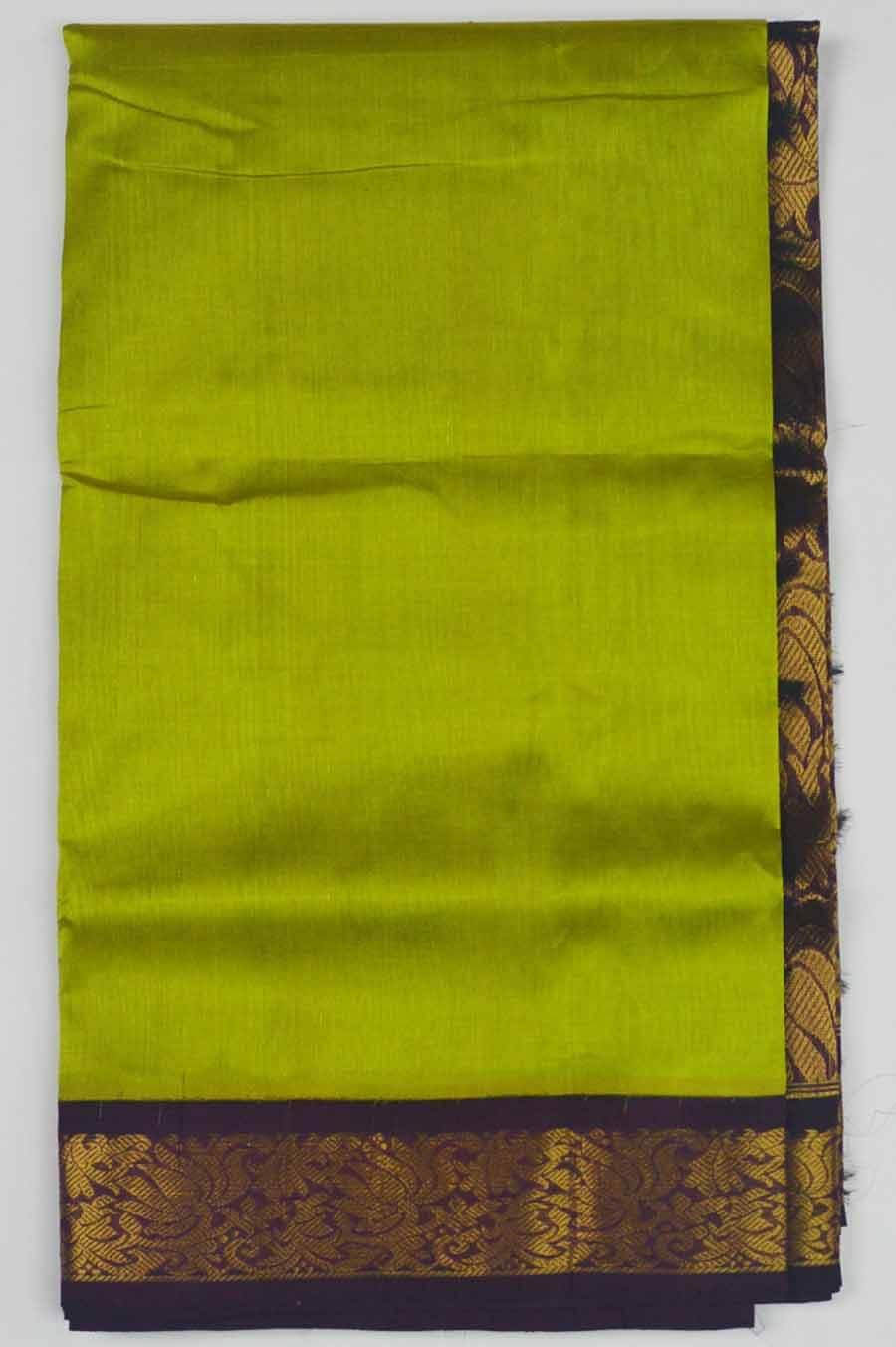 Silk Cotton 9539