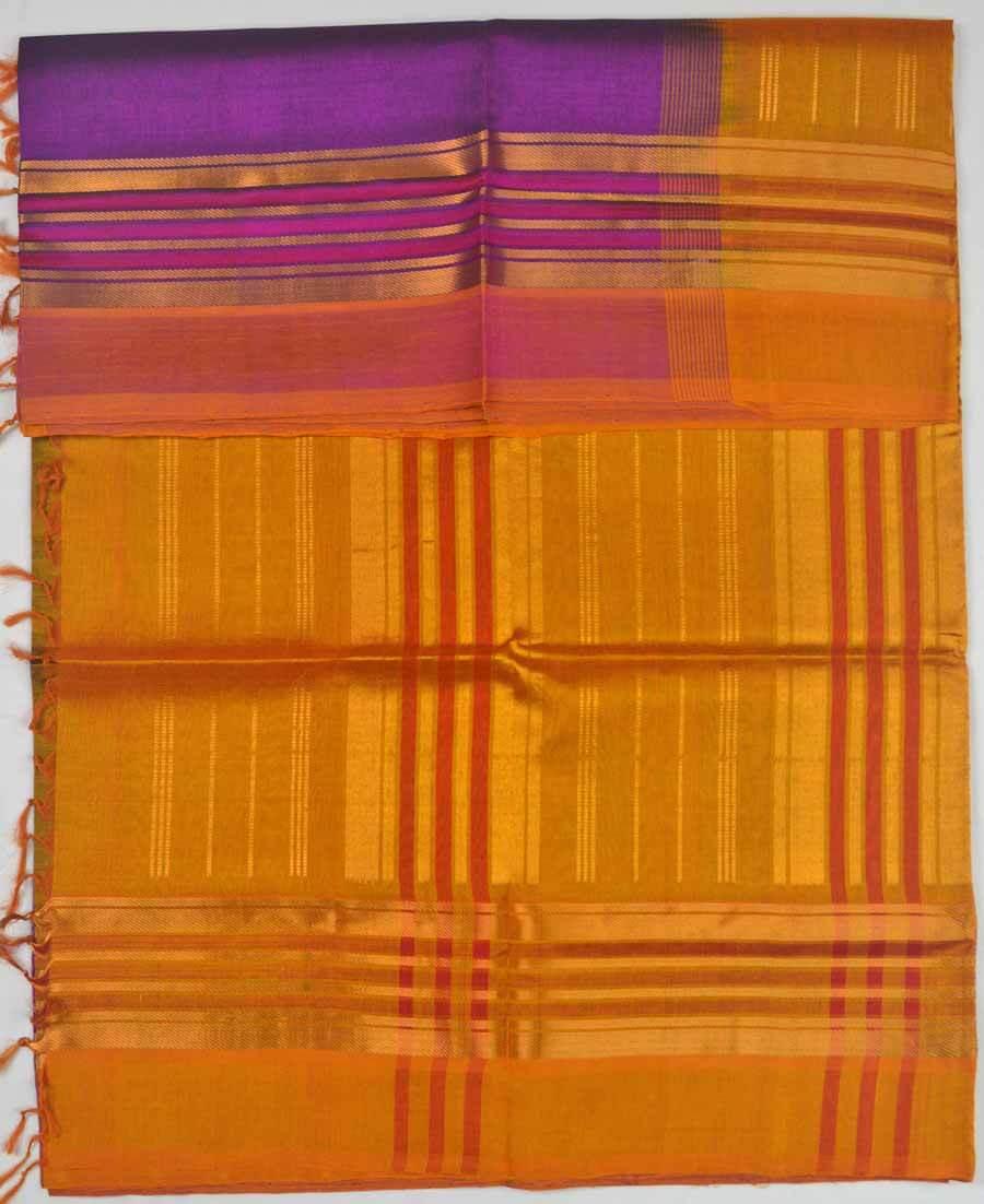 Silk Cotton 8912