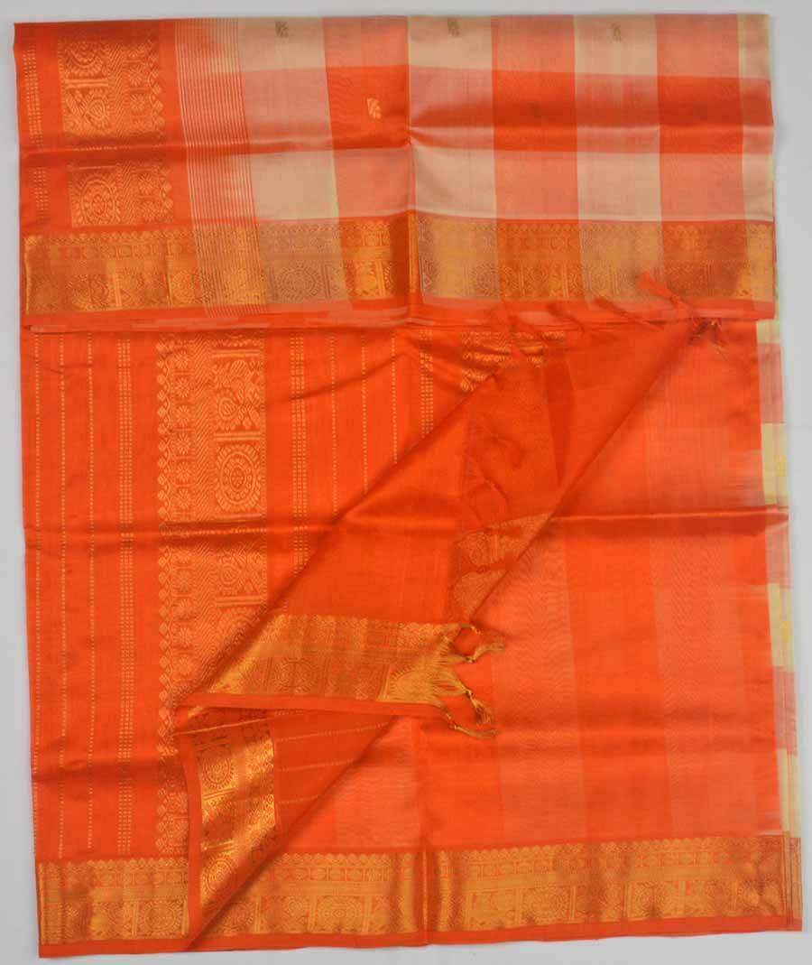 Silk-Cotton 8942