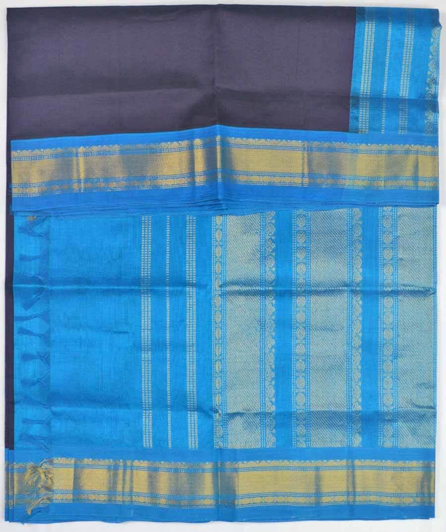Silk Cotton 9531