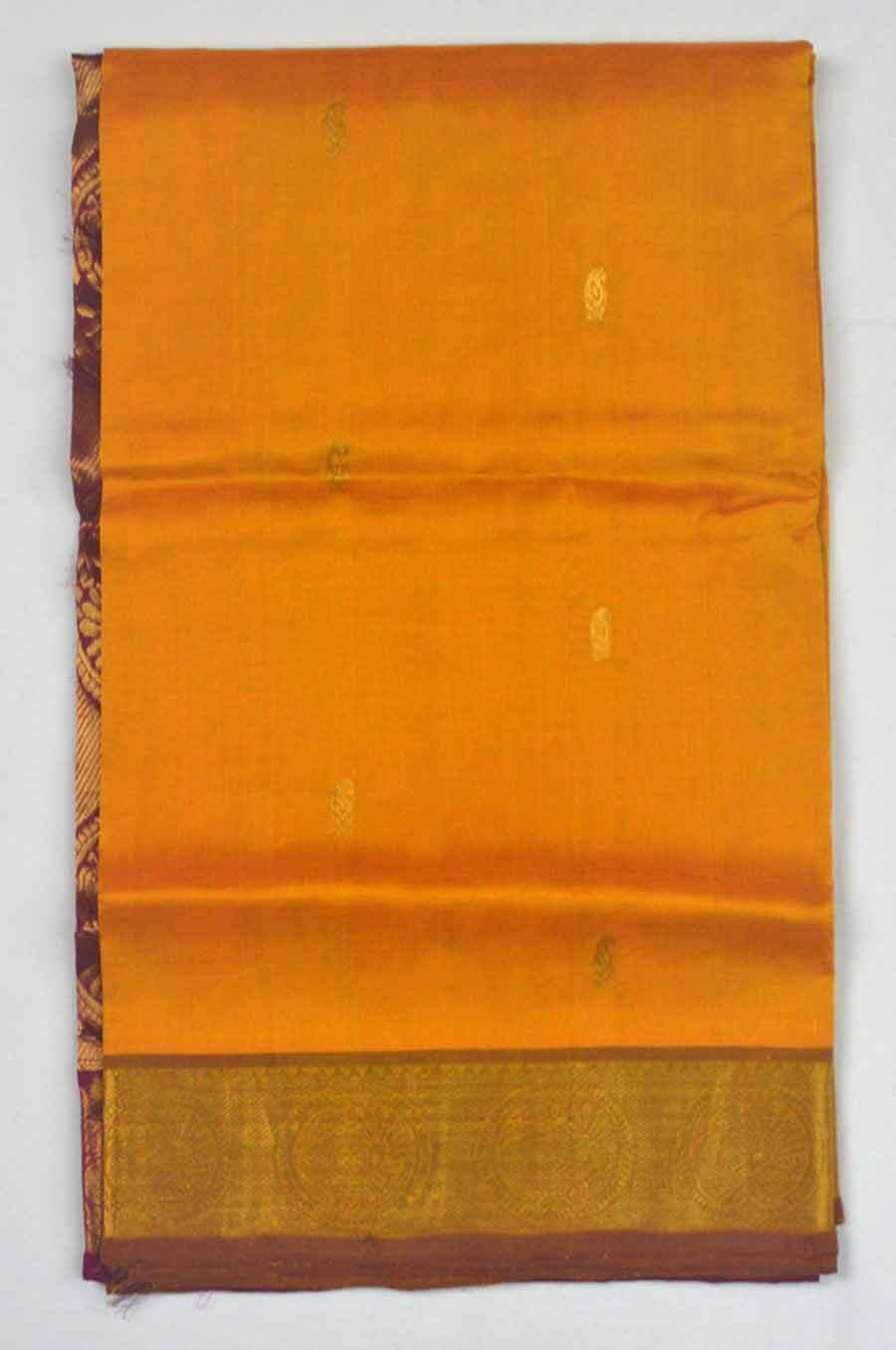 Silk Cotton 8928