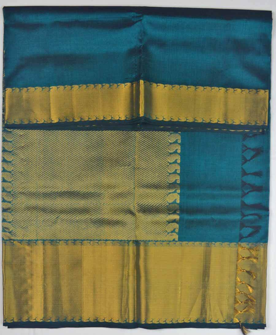 Silk-Cotton 8949