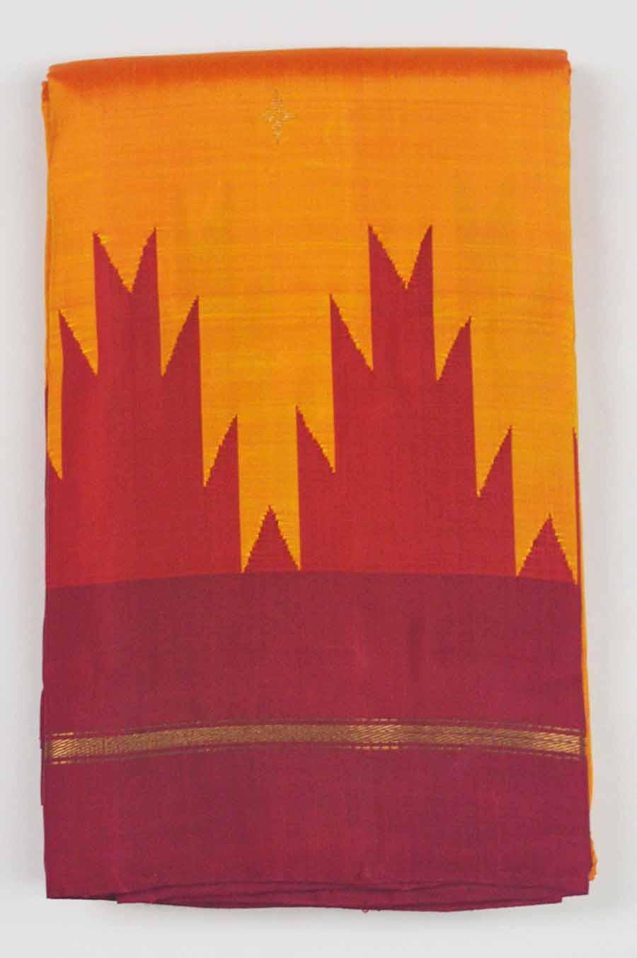 Kancheepuram 9671