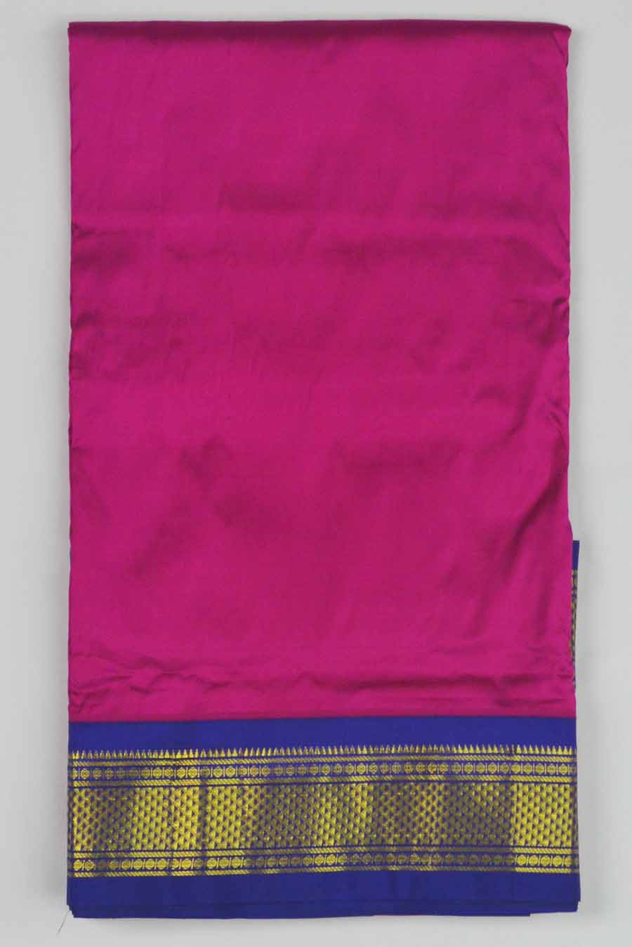 Silk 9693