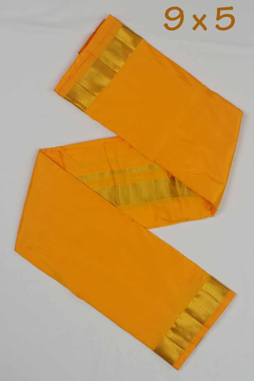Silk  9742