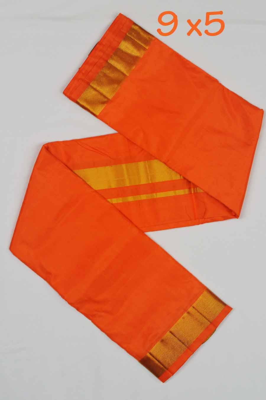 Silk  9740