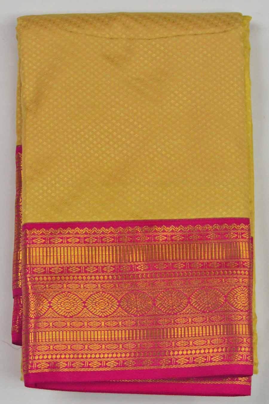 Art Silk 9814