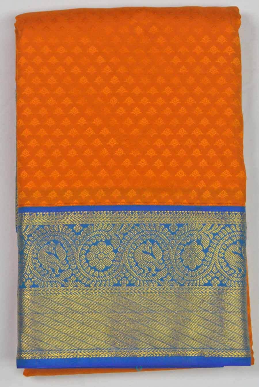 Art Silk 9815