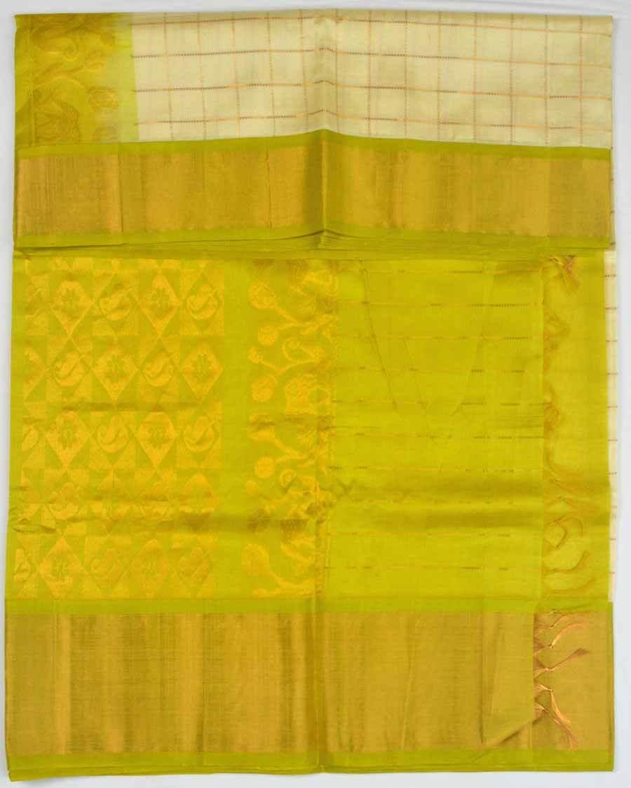 Silk-Cotton 9759