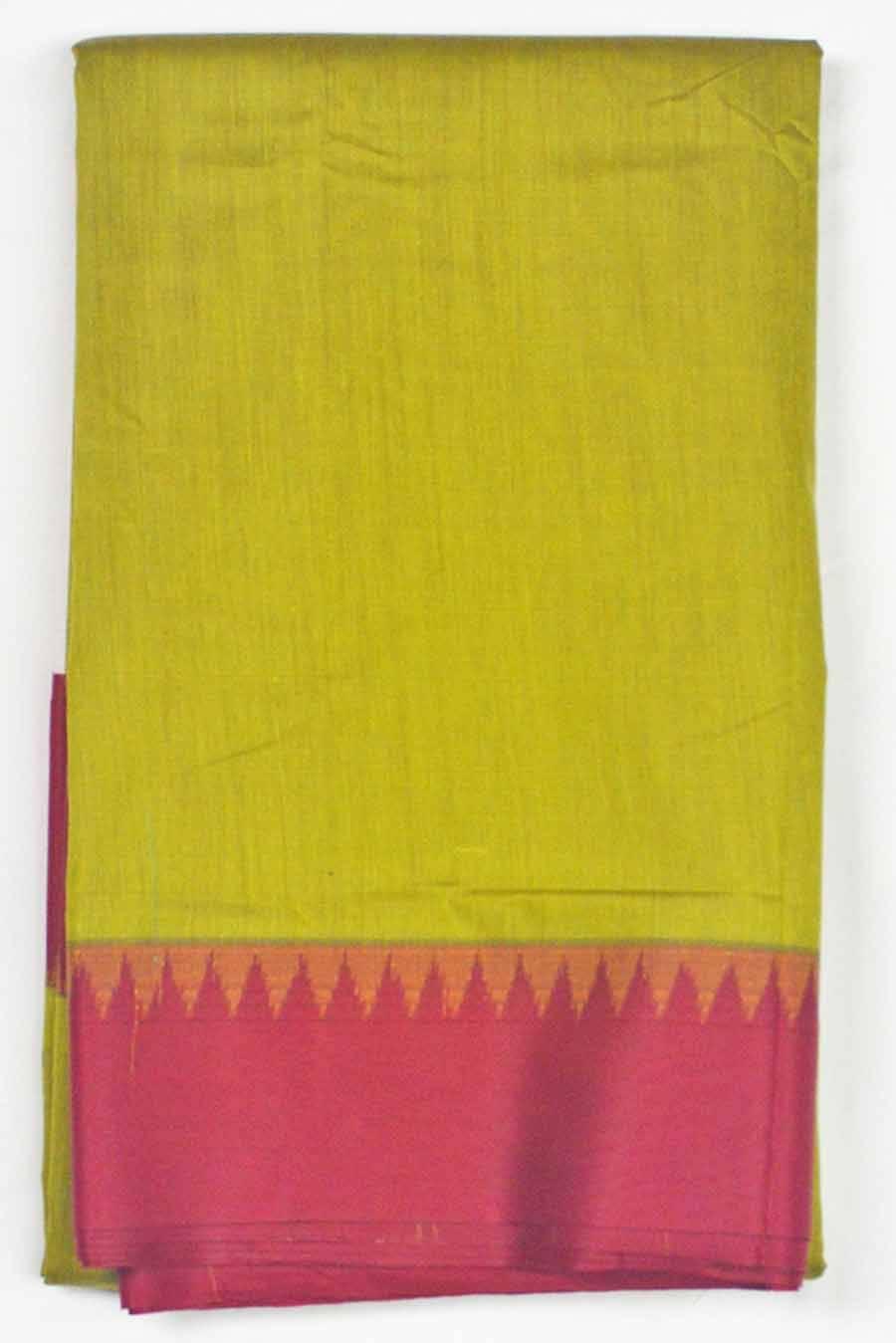 Art Silk 9765
