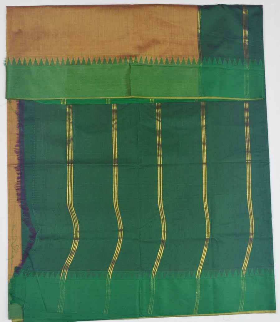 Art Silk 9774