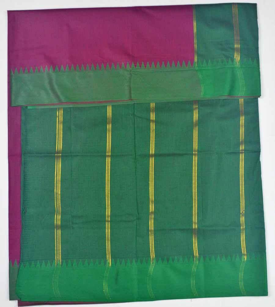 Art Silk 9779
