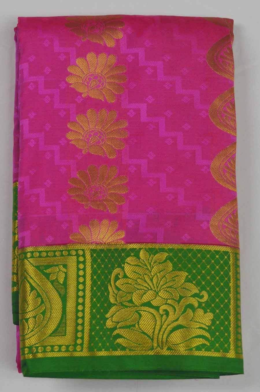 Art Silk 9812