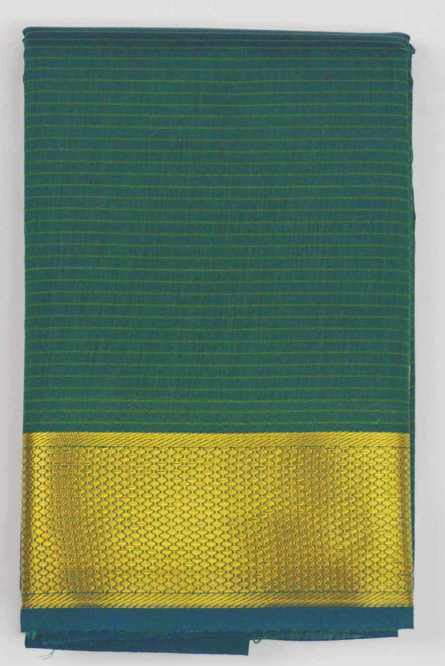 Art Silk 9801