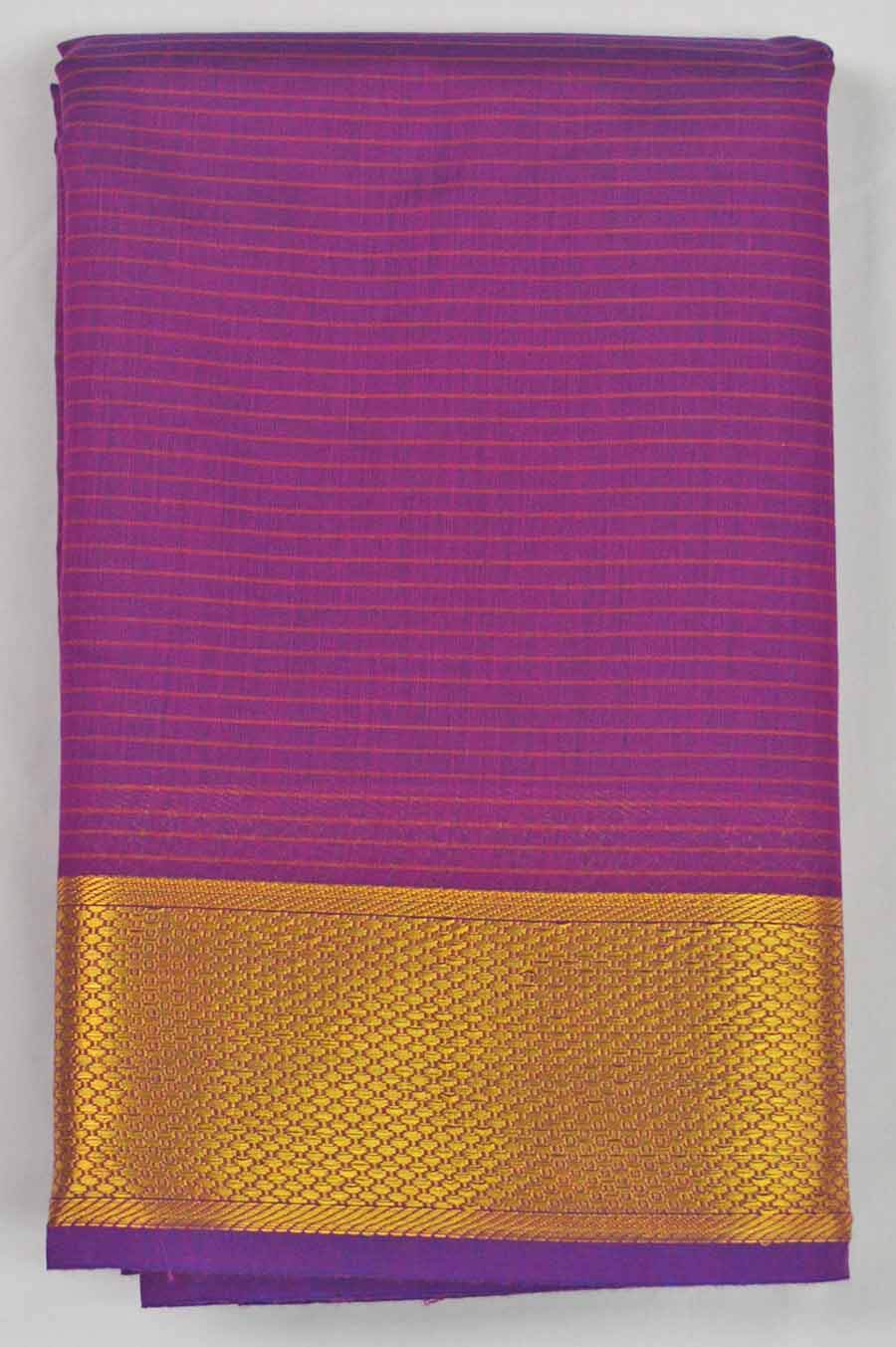 Art Silk 9800