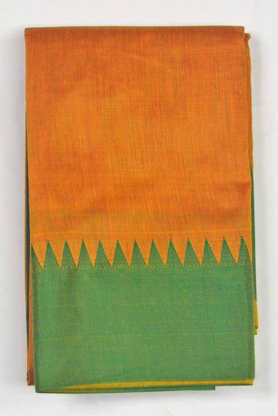 Art Silk 9778