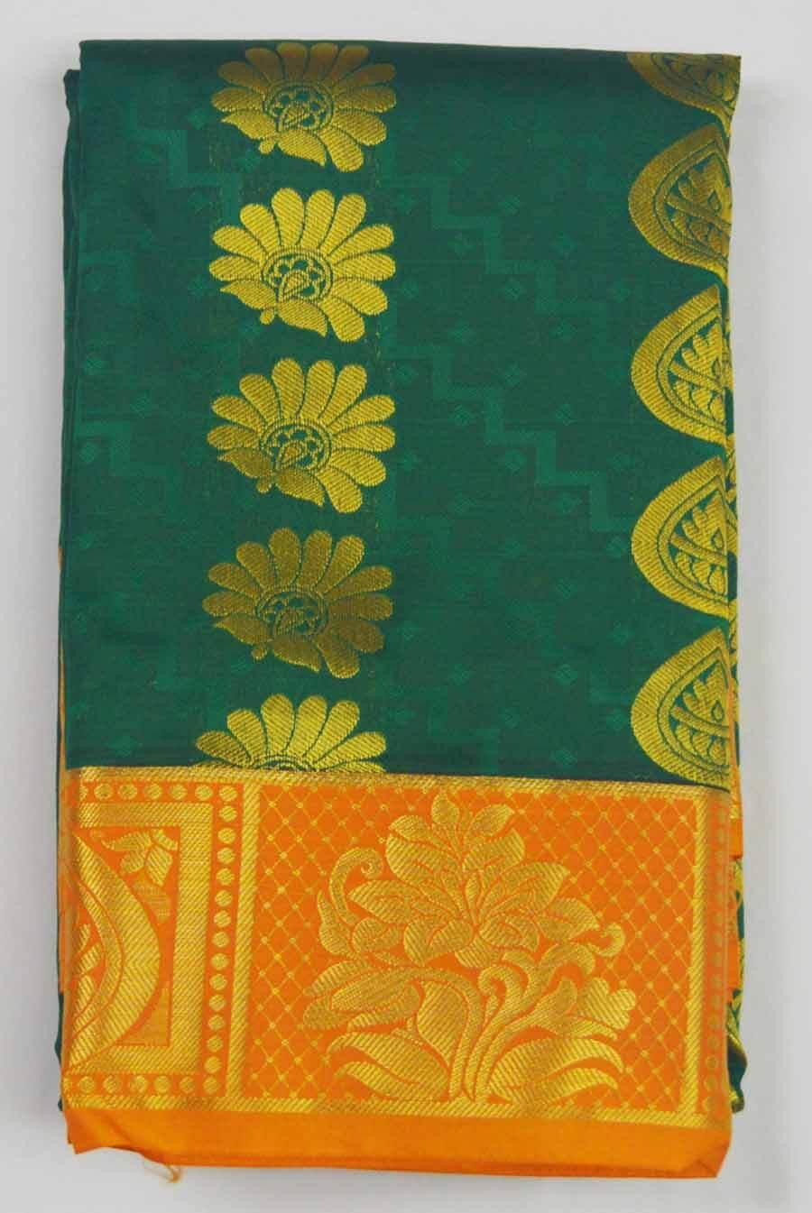 Art Silk 9813