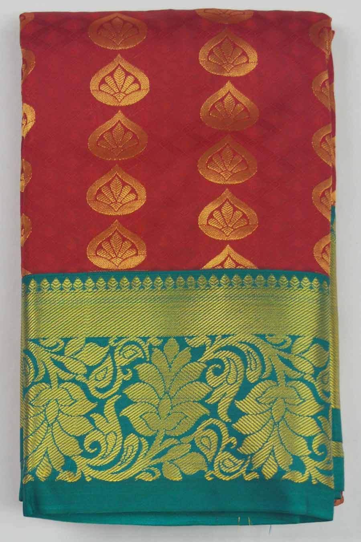Art Silk 9821