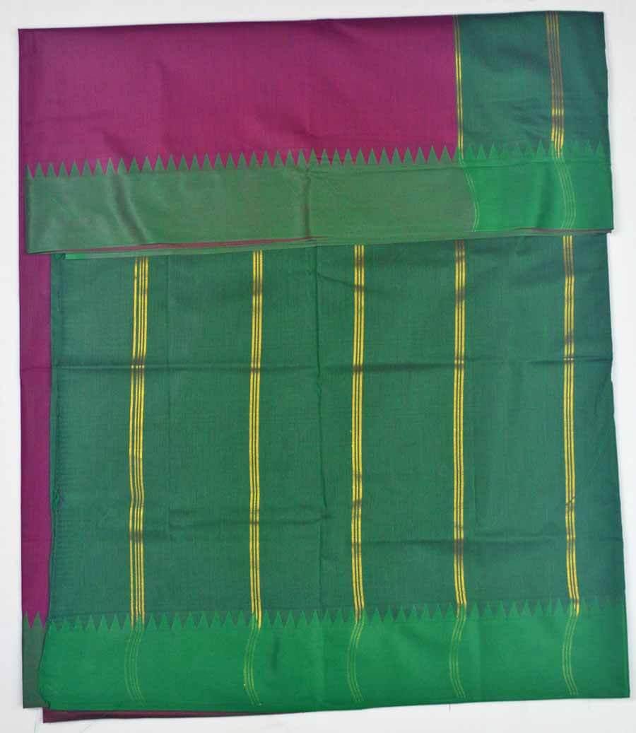 Art Silk 9775