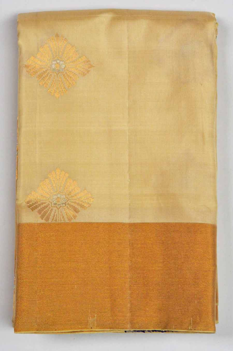 Soft Silk Saree 9866