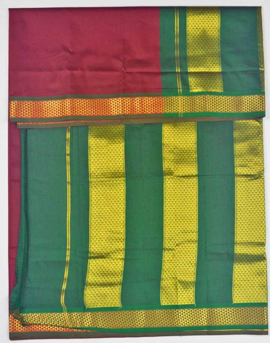 Art Silk 9780