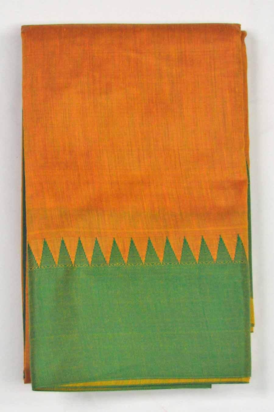 Art Silk 9777