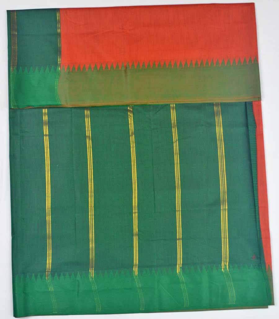 Art Silk 9781