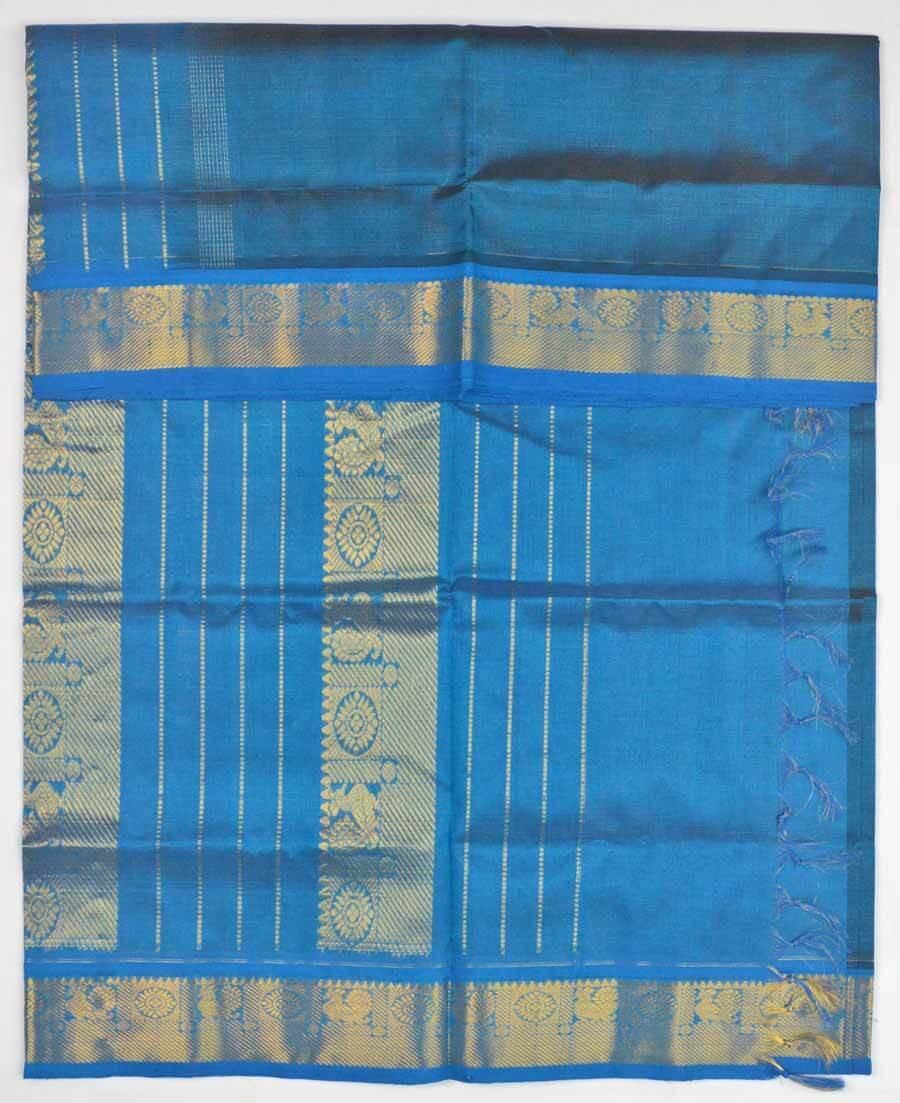 Silk Cotton 9763