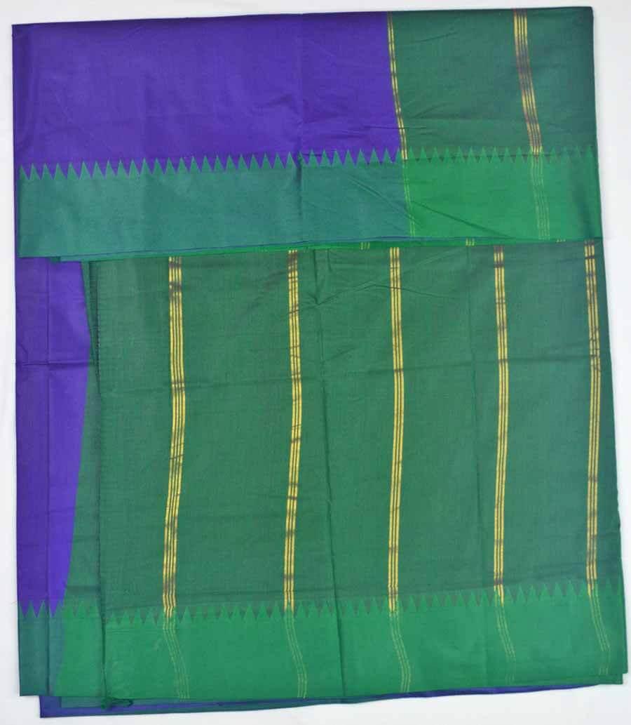 Art Silk 9782