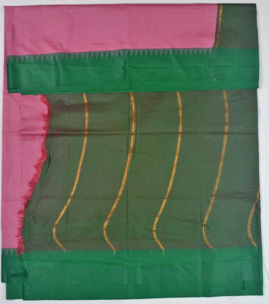 Art Silk 9773