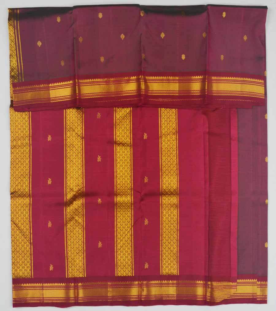Kancheepuram 9794