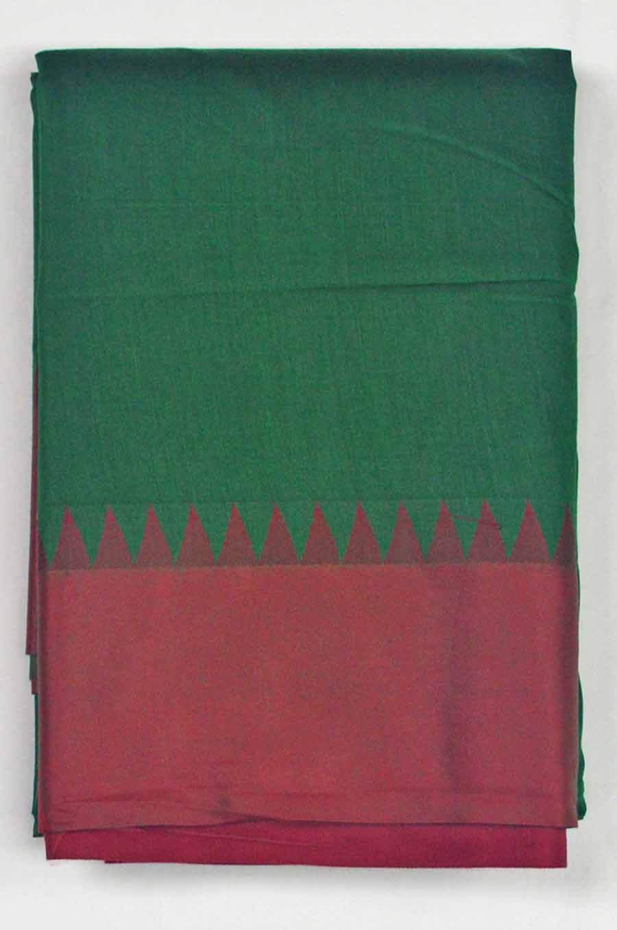 Art Silk 9772