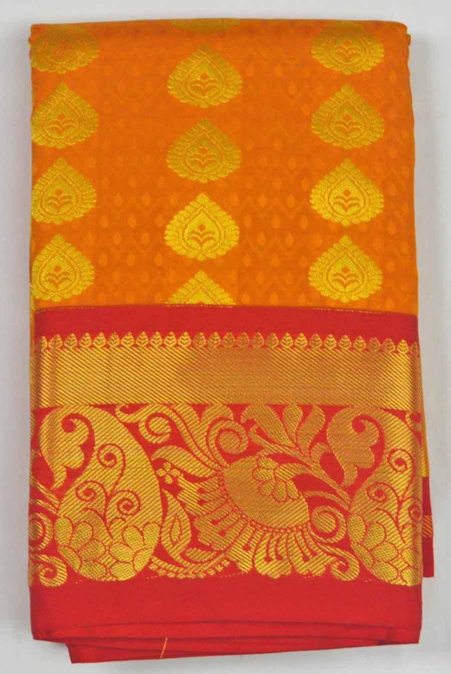 Art Silk 9817