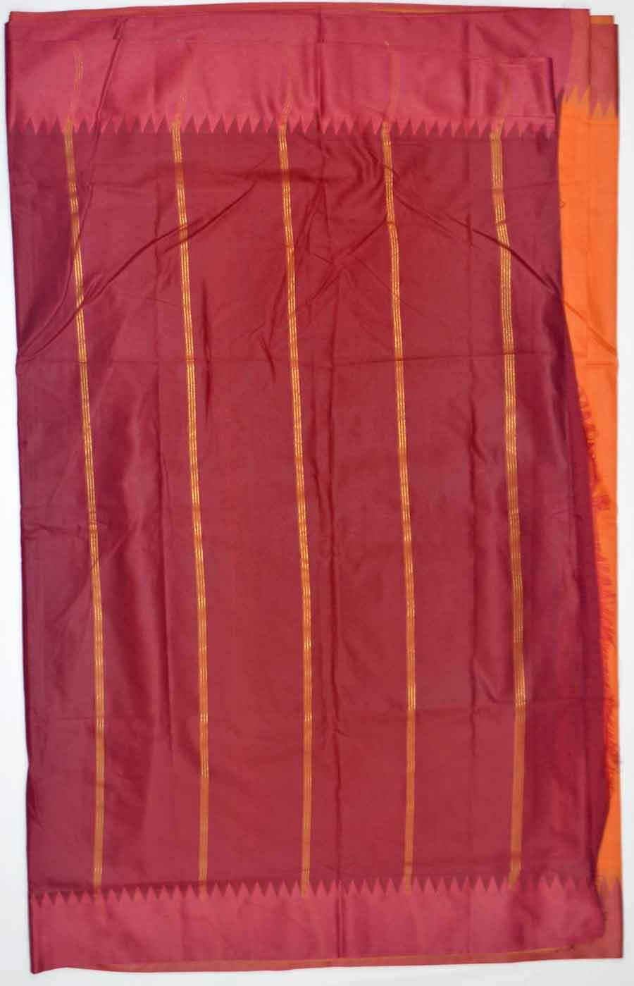 Art Silk 9771