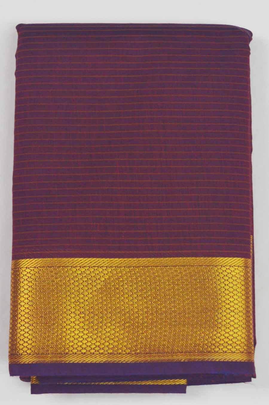 Art Silk 9802