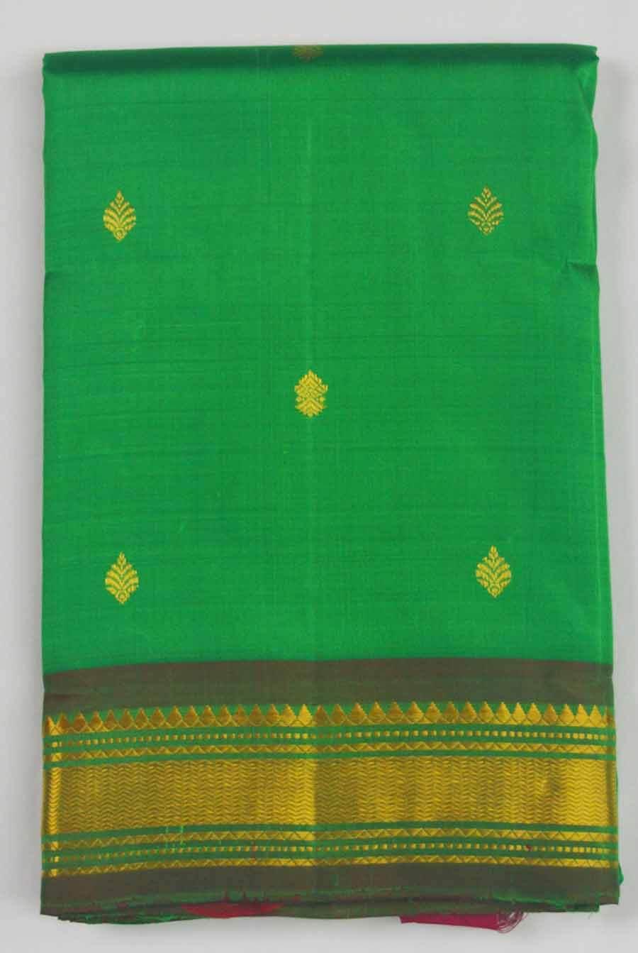 Kancheepuram 9792