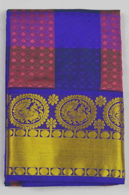 Art Silk 9976